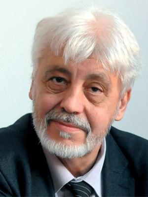Milovan Vitezović